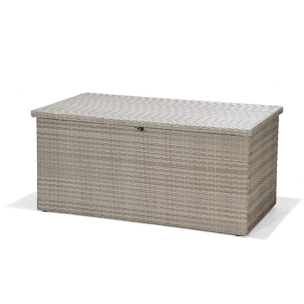 Lifestyle Garden Aruba cushion box