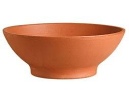 Bowl ciotolone