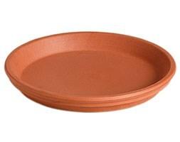 Saucer sottovaso idrorepellente for bowls