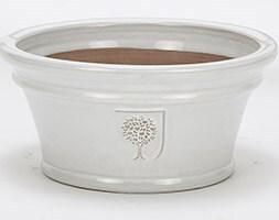 RHS white bowl