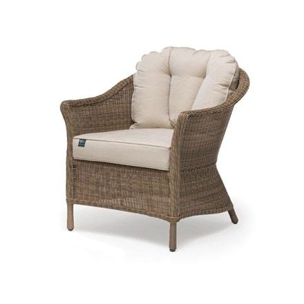 Buy Garden Furniture Delivery By Crocus