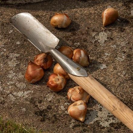 Sneeboer bulb shovel