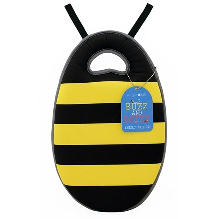 Buzz kneelo kneeler