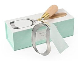 Sophie Conran ergo hoe gift boxed