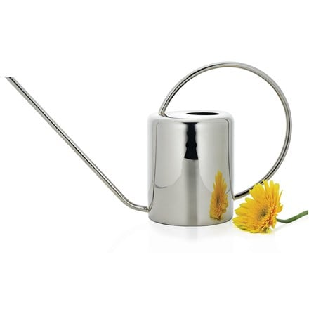 Bantam watering can