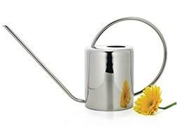 Bantam watering can