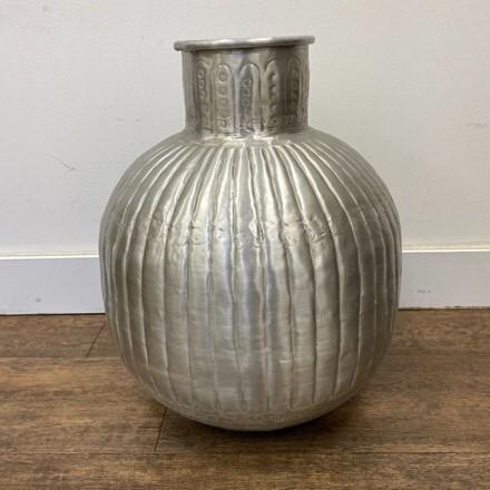 Kubru vase