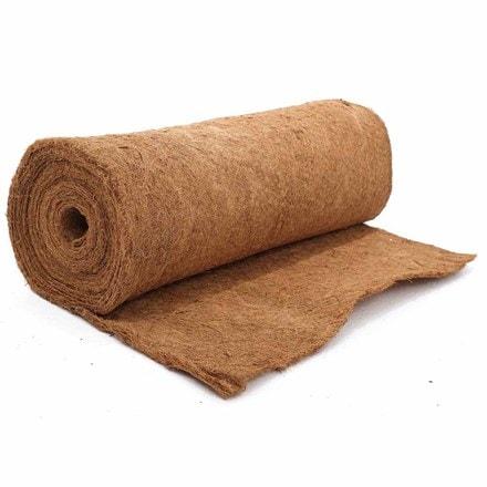 Flexi coco liner