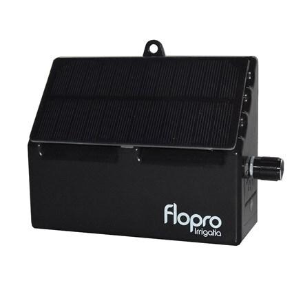 Flopro eco smart watering 12