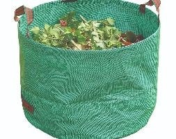 Medium heavy duty garden bag