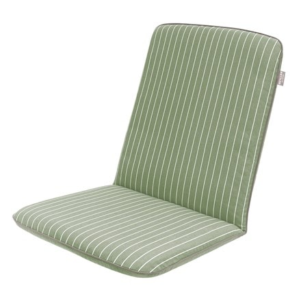 Kettler cortona chair cushion