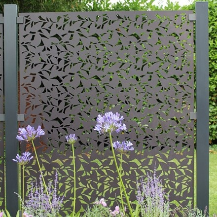 Stark & Greensmith 'Branches' decorative screening