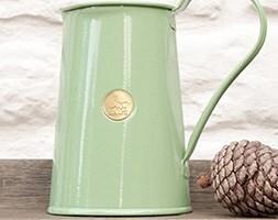 Haws jug