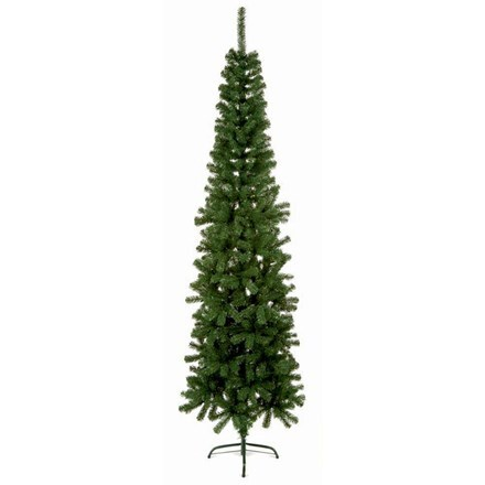 Spruce pine artificial Christmas tree