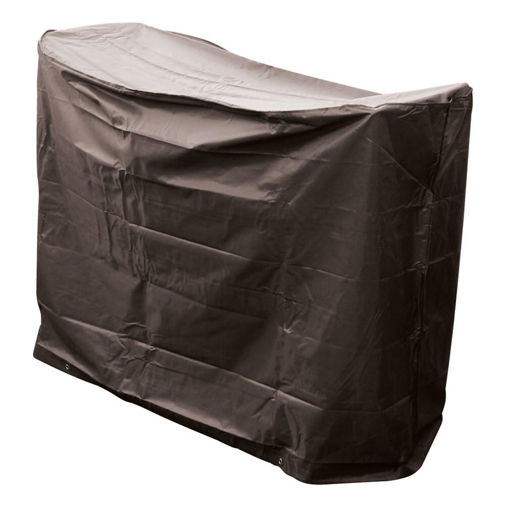 Bistro set cover - 2 seat