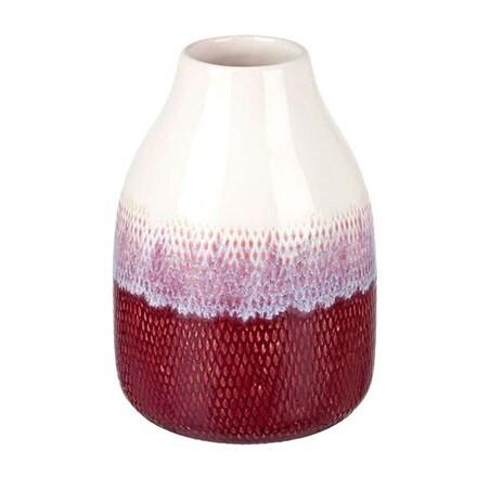 Santorini vase