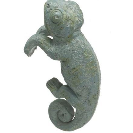 Pothanger - chameleon