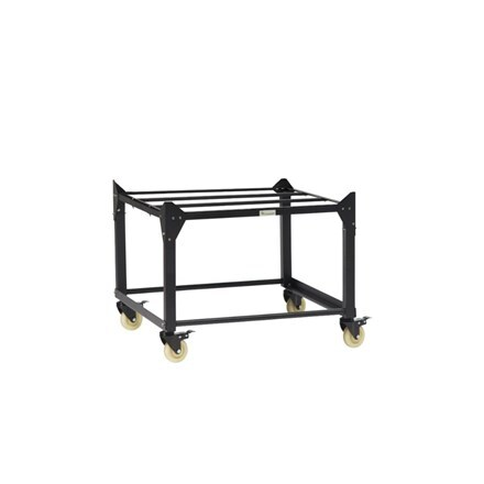 Vegepod trolley stand medium