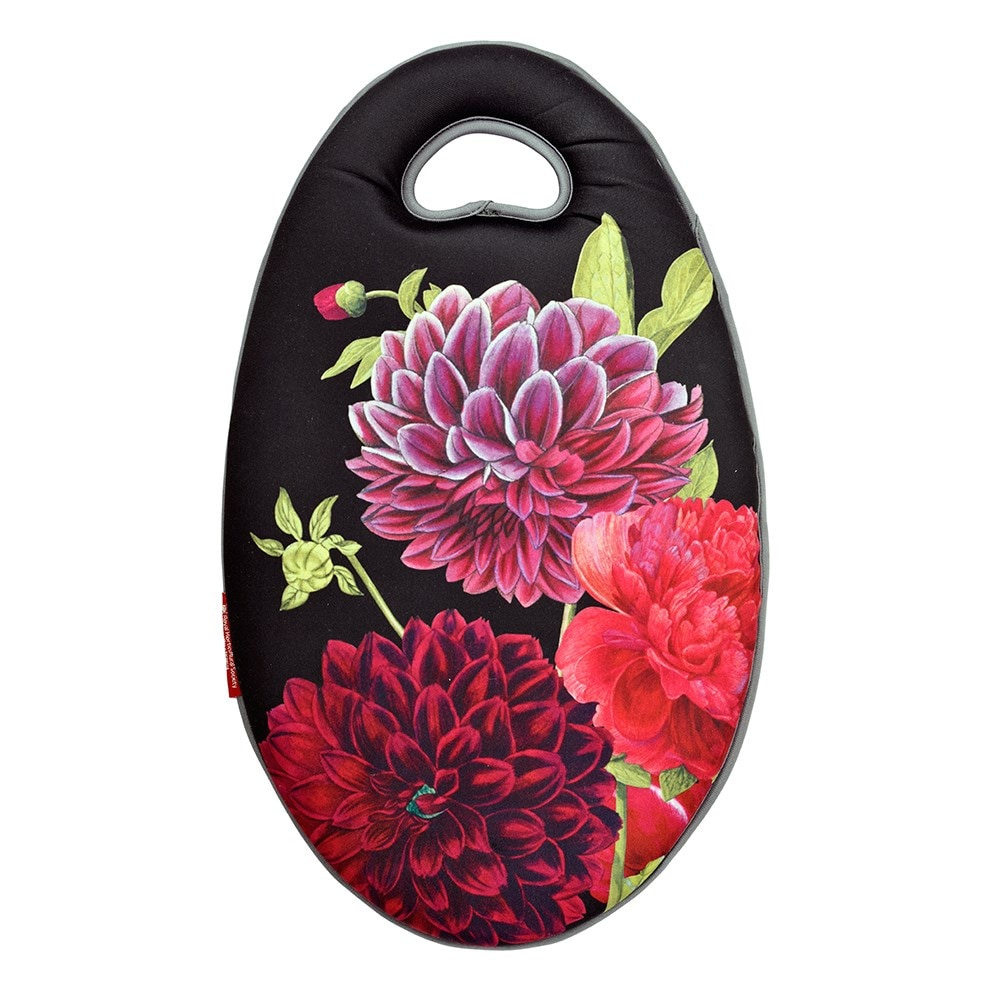 RHS Burgon and Ball British bloom kneelo kneeler