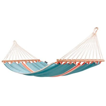Single spreader bar hammock - curacao