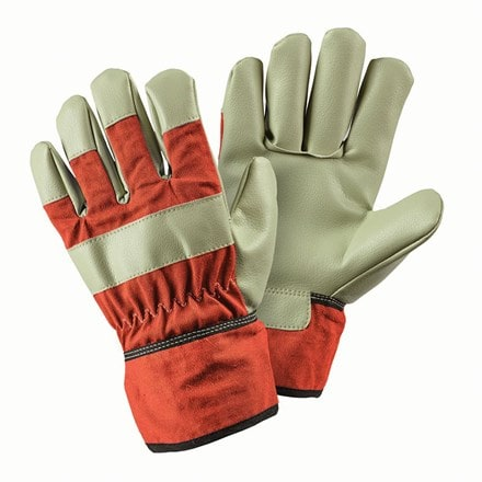Kids rigger glove