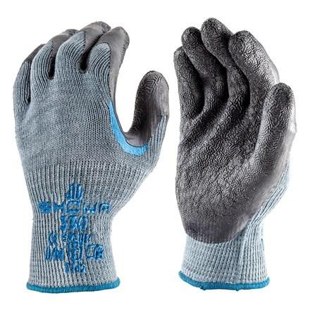 Showa gardening gloves 330