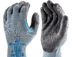 Showa gardening gloves 330