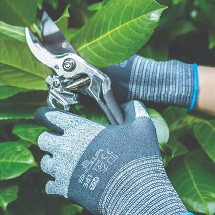 Showa gardening gloves 381
