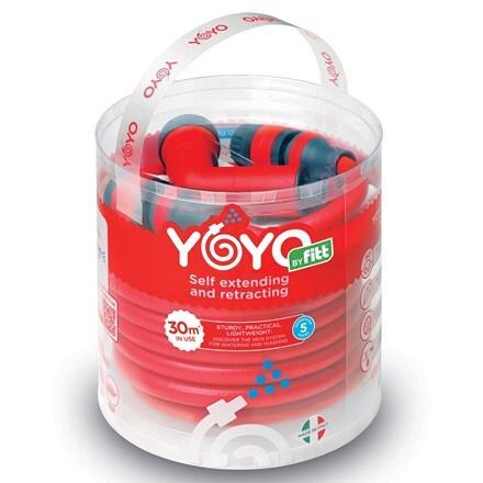 YOYO hose 30m