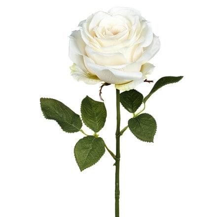 Artificial laila rose