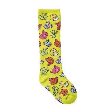 Kids boot socks