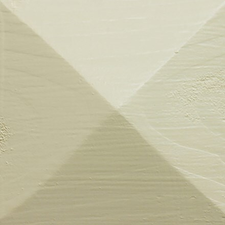 Thorndown Chantry Cream wood paint