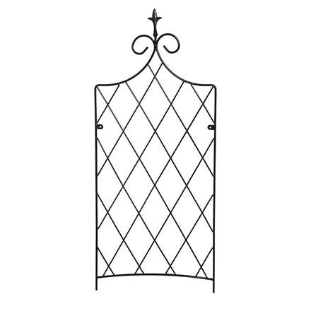 Lattice trellis