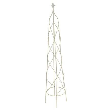 Nostell obelisk - cream