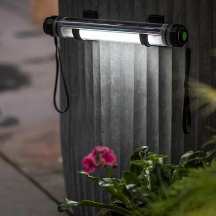 Foxx Power Glow IR waterproof LED light wand