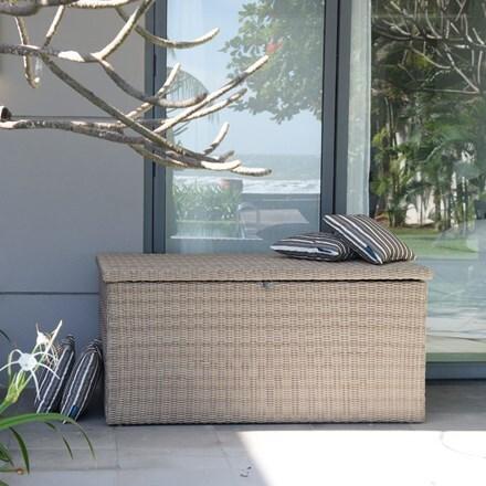 Lifestyle Garden Martinique cushion box