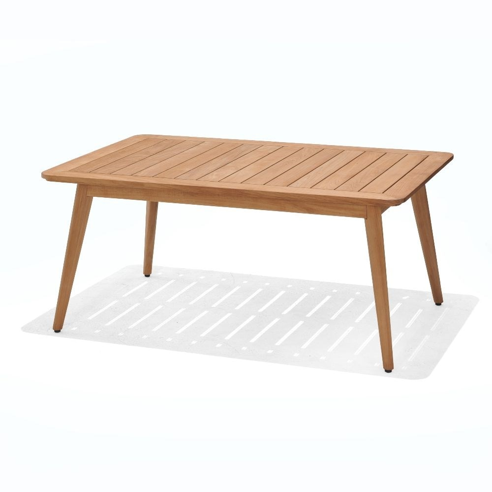 Lifestyle Garden Eve teak lounge set