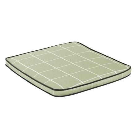 Kettler cortona seat pad