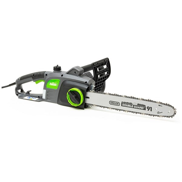 Handy electric chainsaw 40cm
