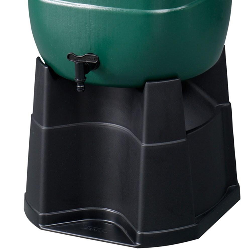Harcostar Water Butt 227L Rain Trap