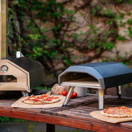 Ooni Koda 60-second portable pizza oven