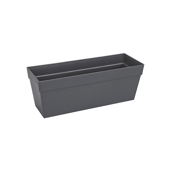 Loft urban trough anthracite