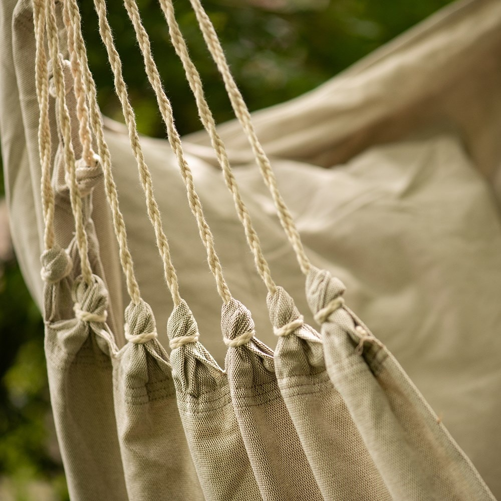 Swing hammock chair - Arena