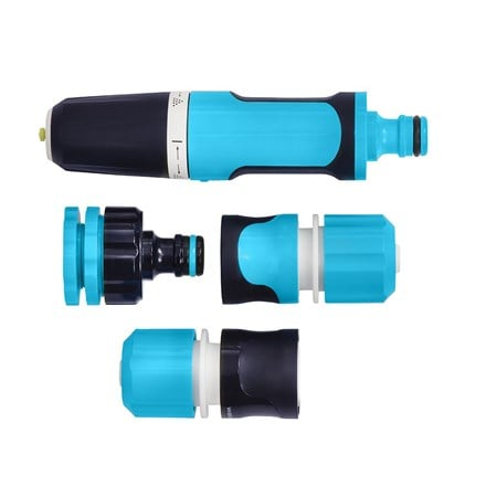 Flopro supergrip hose starter set
