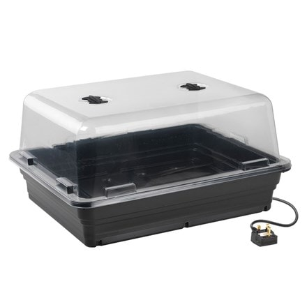 Essentials electric propagator - 52cm